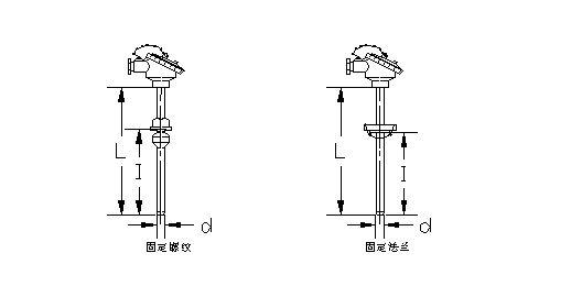 隔爆型一体化温度变送器-----厂家直供